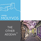 THE OTHER AEGEAN | Molyvos Tourism Association